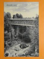 #62584, Slovenia, Kokriški Most, Kranj - Slovenia
