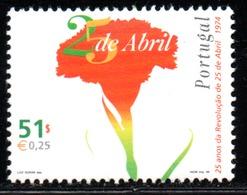 N° 2314 - 1999 - 1910-... République