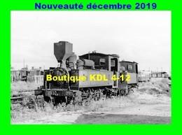 AL 624 - Loco 030 T N° 21 Et 24 En Gare - ROMORANTIN - Loir Et Cher - BA - Romorantin