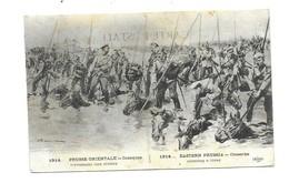 Guerre 1914-1918 (1915) - Oorlog 1914-18