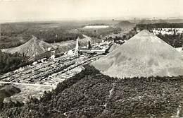 - Nord -ref-A788- Environs Valenciennes à Situer - Mine - Mines - Terrils - Metiers - Industrie -edit Lapie N° 21 - Sonstige Gemeinden