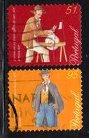 N° 2321,2 - 1999 - 1910-... République
