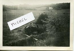 ARSIMONT. 1940. B1bis SEINE N°306 Du 37 BCC - 1939-45