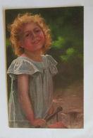 """""""Katzen, Kinder"""" 1903 ♥ (19134) - Katzen"""
