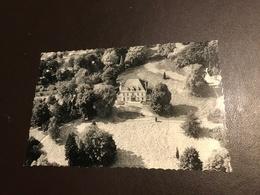 """LOPPEM Lophem  ( Zedelgem) - Kasteel Chateau """" La Motte """" - Photo Publi-air - Zedelgem"""
