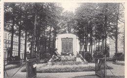 Diest - Gedenkteeken Der Helden (1914-1918) - Diest