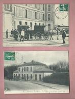 2 CPA  -  Liancourt - Liancourt