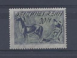 "GERMANY....."" 1921 "".....WEIMAR REPUBLIC......SG195........MI196........MNH. - Allemagne"