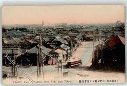 53110295 - Tokyo Tokio - Japan