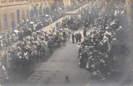 BRUXELLES - Fêtes De L'Indépendance - Philippe Le Bon Et Le Comte De Charolais - Feiern, Ereignisse