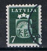 Letland Y/T 251 (0) - Lettonie