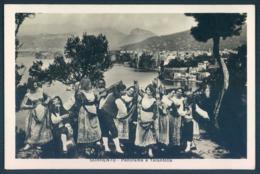 Campania SORRENTO - Autres Villes