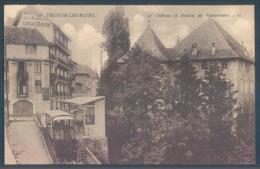Lot De 45 Cartes THONON Les BAINS 74 - Thonon-les-Bains