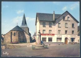 Lot De 25 Cartes Du 63 La Bourboule Bourg Lastic Murat Le Quaire Larodde Saint Sauves - France