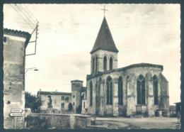 Lot De 23 Cartes Du 63 Eglise Eglises Ravel Besse Chatel Guyon Loubeyrat Ambert Arconsat Billon Issoire - France