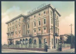RIMINI Palace Hotel - Rimini
