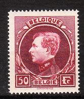 291A** Ou 291B** Ou 291C**  Grand Montenez - Bonne Valeur - MNH** - LOOK!!!! - 1929-1941 Big Montenez