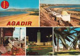 Agadir Ak146538 - Ohne Zuordnung