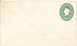 GUATEMALA -  Envelope - Guatemala