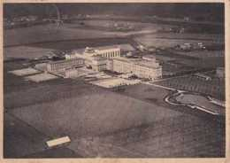 Godinne Sur Meuse - Collège Saint-Paul - Vue Aérienne - Circulé - TBE - Yvoir - Yvoir