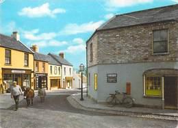 Ireland Irlande > Irish Folk Village BUNRATTY Co Clare (vélo Cycle Bicyclete  J.Cotter-P.Cahill) John HINDE 69*PRIX FIXE - Clare