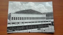 Trieste - Piscina Coperta C.O.N.I. - Trieste