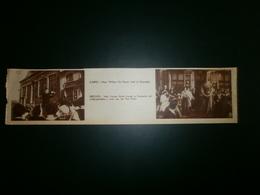 KEMZEKE. Zang (De Meyer-Aerts) - Historische Dokumente