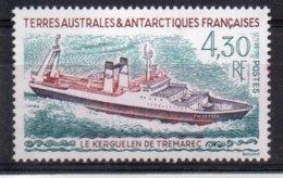 TAAF / TIMBRE N°191 NEUF * * - Terres Australes Et Antarctiques Françaises (TAAF)