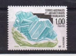 TAAF / TIMBRE N°203 NEUF * * - Terres Australes Et Antarctiques Françaises (TAAF)
