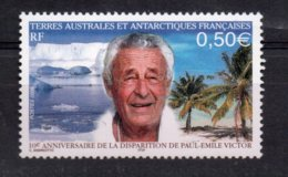 TAAF / TIMBRE N°417 NEUF * * - Terres Australes Et Antarctiques Françaises (TAAF)