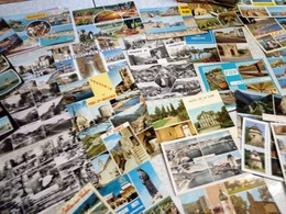 290 CP TOUS MULTIVUE - Postcards
