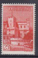 Monaco 1954 Mi#490 Mint Never Hinged - Unused Stamps