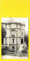 FOLKESTONE Connaught Road () Kent - Folkestone