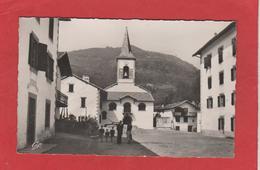 SAINT - JEAN -PIED - DE - PORT      Maisons Basques          64 - Saint Jean Pied De Port