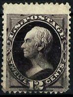 Estados Unidos Nº 56 Usado. Cat.120€ - Used Stamps