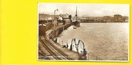 FOLKESTONE Harbour () Kent - Folkestone