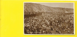 FOLKESTONE The Sands () Kent - Folkestone