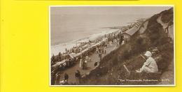 FOLKESTONE The Promenade () Kent - Folkestone