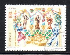 N° 2243 - 1998 - 1910-... République