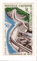 Ex Colonie Française  * Nlle Calédonie *   Poste Aérienne  PA70  N** - Unused Stamps