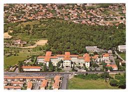 ALES - L'Hôpital - Alès