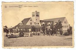 OOSTDUINKERKE Bains - Bad - Home Valereux Liègeois - Oostduinkerke