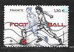 FRANCE 2019 SPORTS -FOOTBALL - France