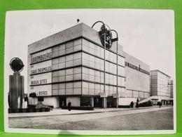Exposition Liège 1939. Pavillon Grand Duché Luxembourg - Postales