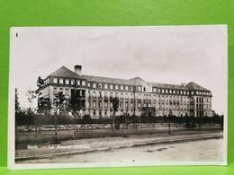 Esch-Alzette, Le Nouvel Hôpital - Postales