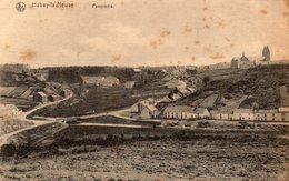 HABAY LA NEUVE - Panorama - Habay