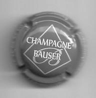 Capsule De Champagne BAUSER - Les Riceys - Autres