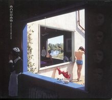 Pink Floyd - X2 CD Album - Echoes - - Disco, Pop