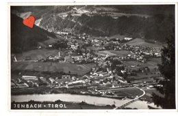 40137-LE-AUTRICHE-JENBACH-TIROL - Jenbach