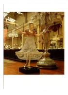 Cristallerie De BACCARAT (54) - Lady Baccarat (1964) - Baccarat
